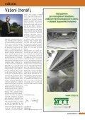 betonové konstrukce staveb - Časopis stavebnictví - Page 3