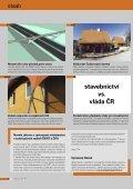 betonové konstrukce staveb - Časopis stavebnictví - Page 4