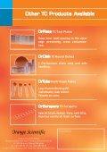 OrFlask | Tissue Culture Flasks - Biocenter - Page 2