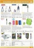Schulbedarf und Kreatives Gestalten - shopmuehl.de - Seite 5