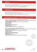 Motori Elettrici - Tecnicaindustriale.net - Page 2