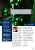 cmac_brochure_2014 - Page 3