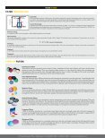 Inside Filters - Edmund Optics - Page 2