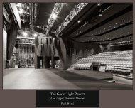 Ghost Light Project - OSF Bowmer online.pdf - Paul Butzi