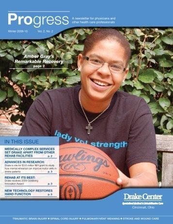 Uchealth com Magazines