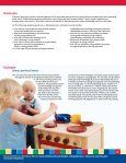 Early Childhood Social Studies - Resources for Early Childhood - Page 2