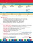 Early Childhood Social Studies - Resources for Early Childhood - Page 5