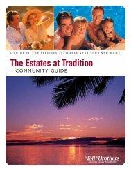 EATD-302 Comm.Guide 5-04 - Florida Luxury Estates