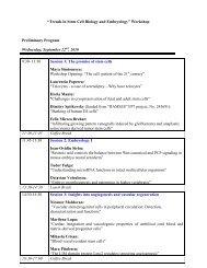 Download programul conferintei - Hepato-gastro-fundeni.ro