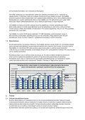 Talousarvio 2009 - Hyvinkaan kaupunki - Page 4