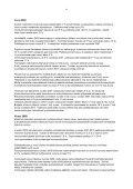 Talousarvio 2009 - Hyvinkaan kaupunki - Page 6