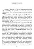 """""""Idillii spezzati"""" di Antonio Fogazzaro - Page 4"""