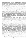 """""""Idillii spezzati"""" di Antonio Fogazzaro - Page 5"""