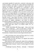 """""""Idillii spezzati"""" di Antonio Fogazzaro - Page 6"""