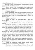 """""""Idillii spezzati"""" di Antonio Fogazzaro - Page 7"""