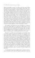 Fragmentos - editorial VERBO DIVINO - Page 6