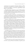 Fragmentos - editorial VERBO DIVINO - Page 7