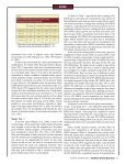 Does feeding diets containing DDGS affect pork quality? - Page 3