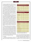 Does feeding diets containing DDGS affect pork quality? - Page 5