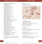Zwischen-Zeit - Vereinigung Analytischer Kinder - Seite 7