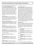 Simsbury's Department of Continuing Education - Canton Public ... - Page 4