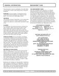 Simsbury's Department of Continuing Education - Canton Public ... - Page 5
