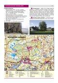 Kokneses novada tūrisma avīze 2011 - Page 2