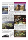 Kokneses novada tūrisma avīze 2011 - Page 3