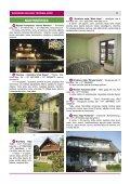 Kokneses novada tūrisma avīze 2011 - Page 6