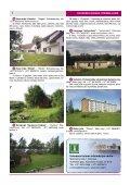 Kokneses novada tūrisma avīze 2011 - Page 7