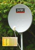 طبق ازاحة SVEC نم - TELE-satellite - Page 3