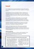 Sjekkliste for tillitsvalgte ved permitteringer ... - El og it forbundet - Page 2
