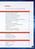 Sjekkliste for tillitsvalgte ved permitteringer ... - El og it forbundet - Page 3