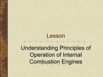 understanding the principles of assessment Understand the principles and requirements of assessment 1explain the functions of assessment in learning and development 2define the key concept and principles of assessment.