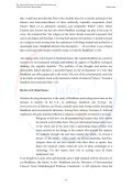 Wen-chung Huang - Page 5