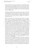 Wen-chung Huang - Page 6