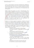 Wen-chung Huang - Page 7