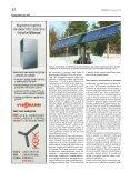 Nizkoenergijske hiše - Page 3
