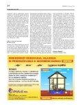 Nizkoenergijske hiše - Page 4