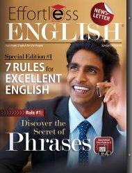 effortless english pronunciation course download