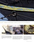 port of Mariehamn - Cruise Baltic - Page 7