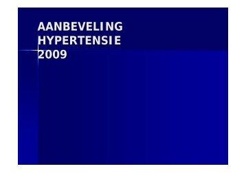 AH 6.pdf
