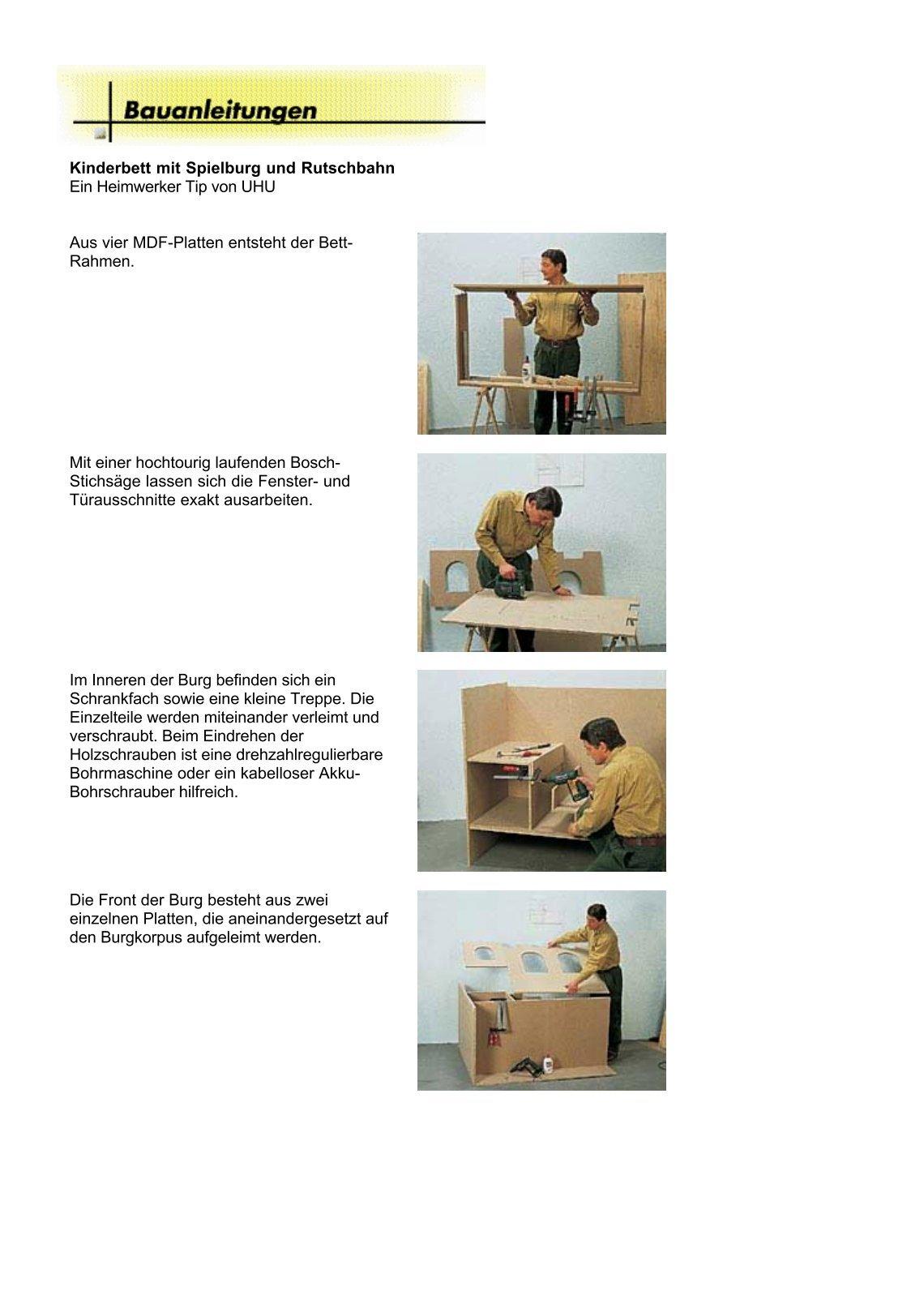 Atemberaubend Heimwerker Einen Rahmen Bilder - Benutzerdefinierte ...
