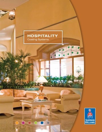 View PDF - Sherwin-Williams