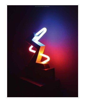 62 Arte en movimiento. - Martín Bonadeo