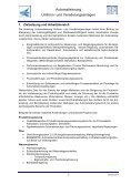 Automatisierung Umform - BFI.de - Seite 3