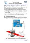 Automatisierung Umform - BFI.de - Seite 6