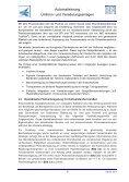Automatisierung Umform - BFI.de - Seite 7