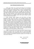 Wilayah Rawan Pangan dan Gizi Kronis di Papua, Kalimantan Barat ... - Page 3