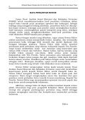 Wilayah Rawan Pangan dan Gizi Kronis di Papua, Kalimantan Barat ... - Page 4